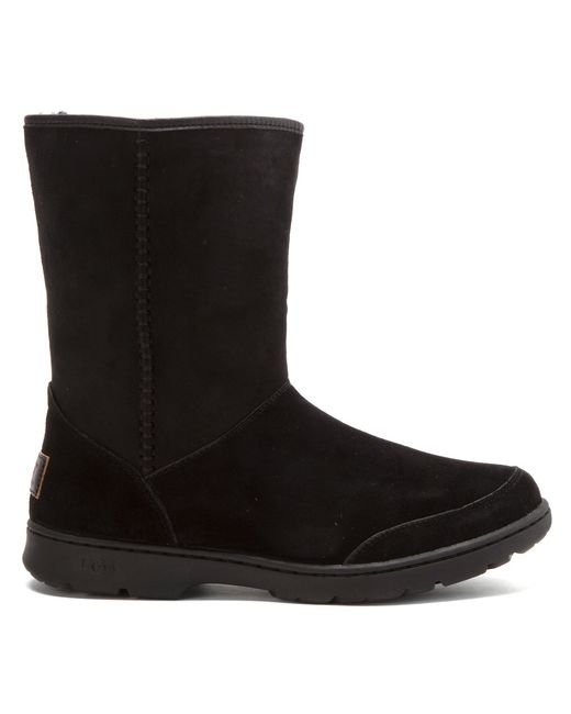 UGG | Pink Classic Tall Ii Boot | Lyst