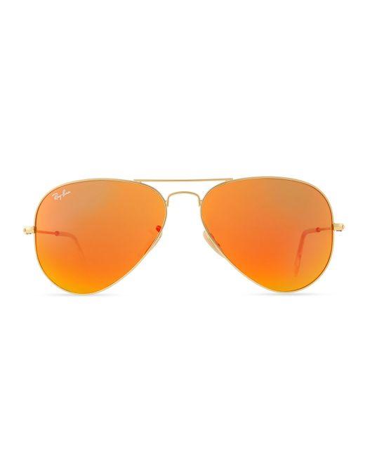 de8fe5fd31f Ray Ban Aviator Flash Lens Philippines. Ray Ban Aviator Flash Lenses  Sunglasses ...