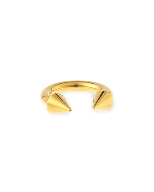 Vita Fede | Yellow Titan Ring | Lyst