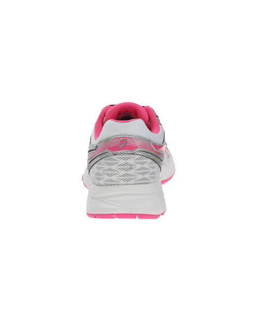 Asics | Pink Gel-contend™ 3 | Lyst