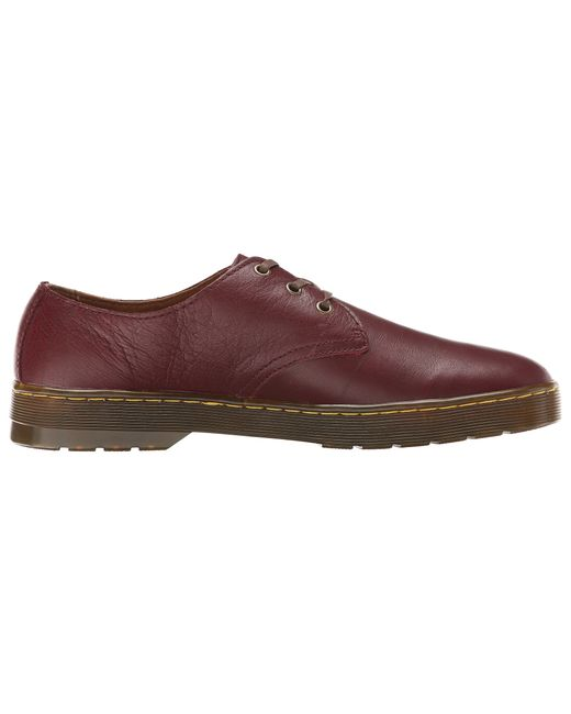 Dr. Martens | Brown Coronado for Men | Lyst