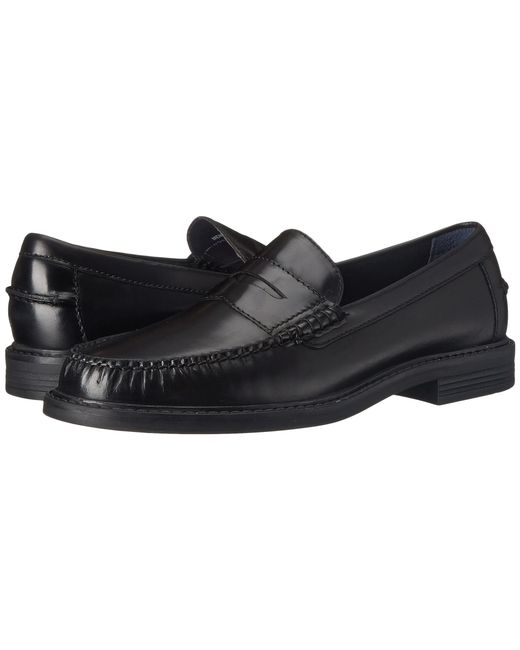 Cole Haan | Black Pinch Campus Penny for Men | Lyst