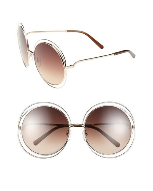 224277f67ee7 Chloe Sunglasses Buy