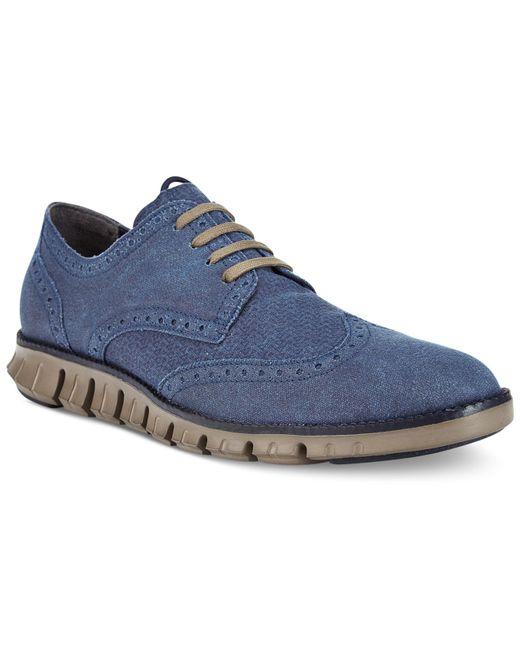 Womens Nike Shoes On Sale Macy