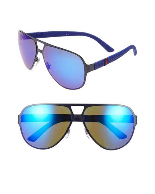 Us Naval Aviator Sunglasses « Heritage Malta e1a5991397a