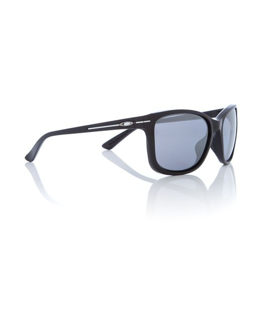 37cca22b6d Oakley Sunglasses Cat Eye « Heritage Malta