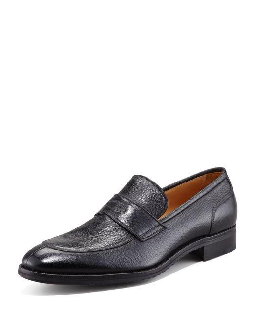 Gravati Shoes For Sales