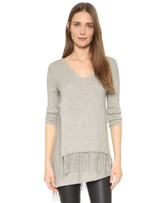 Ella Moss Sweater 21