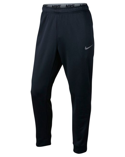 Simple Nike Ko Polyester Fleece Pant  Shipped Free At Zappos