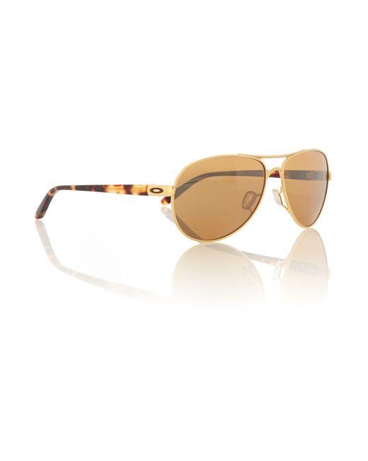 ladies sunglasses 2017