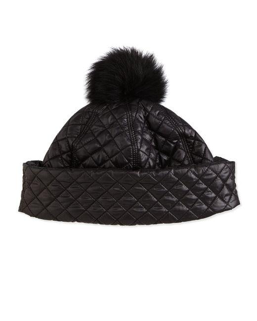 be52da17f2da3 Ugg Black Hats - cheap watches mgc-gas.com