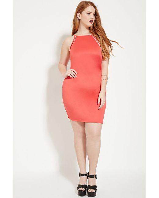 plus length dresses 4xl