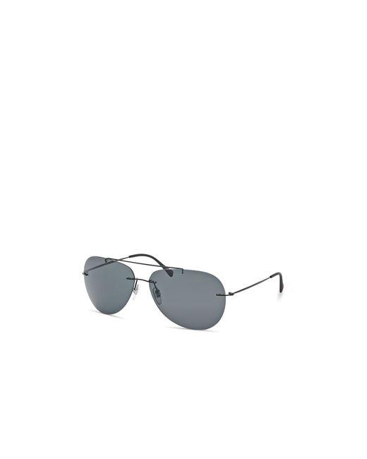 0ecc0bb2d7de Prada Rimless Glasses