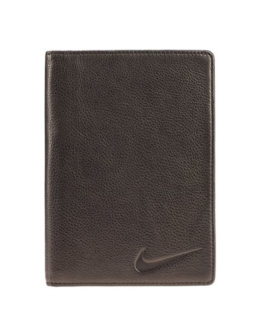 Nike | Black Score Card Cover for Men | Lyst