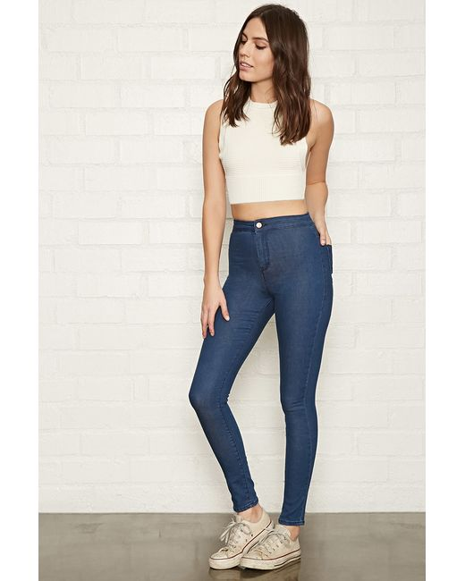 Womens Jeans. Save quickview. High Rise Super Skinny Jeans. Simone Stretch. $78 $ Clearance. Save quickview. High Rise Slim Jeans. Simone Stretch. $88 $44 Clearance. Save quickview. High Rise Ankle Jeans. Simone Stretch.