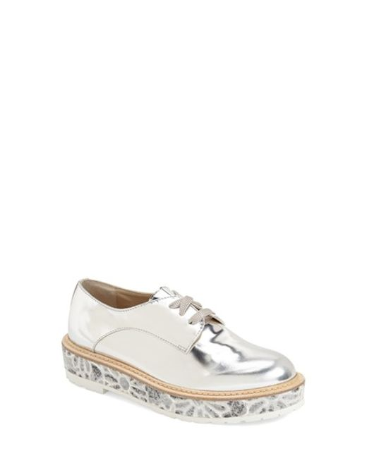 Agl Mens Shoes