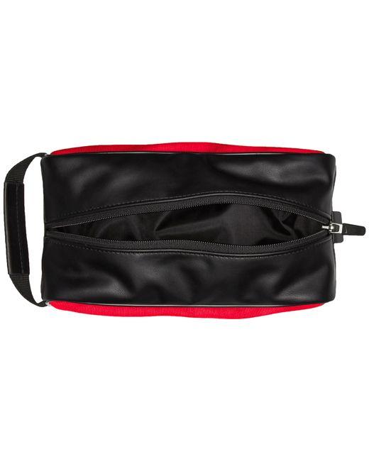 Nike | Multicolor Tech Essential Travel Kit for Men | Lyst