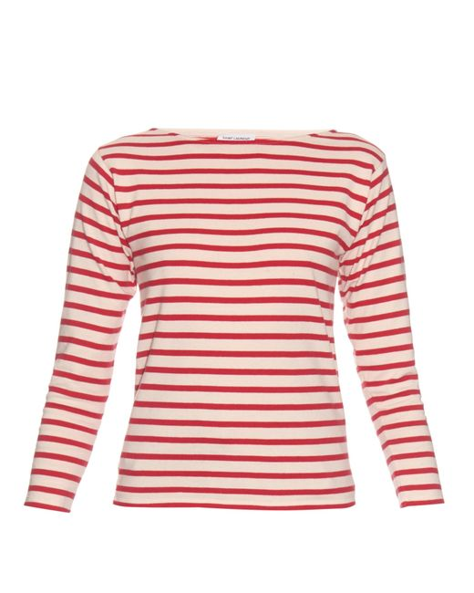 Shop collection of iconic striped sailor tees, Breton stripe sweaters, classic peacoats and more. Made in France since Grab our Best-Selling Breton Shirts and Sweaters with Free Shipping on .