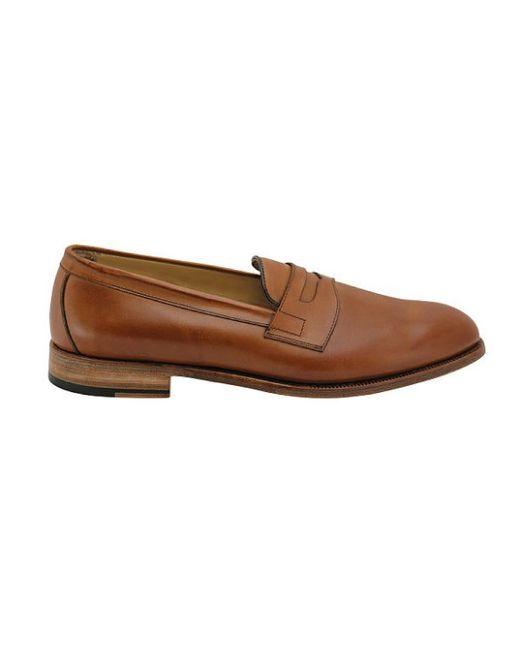 Nettleton Mens Shoes