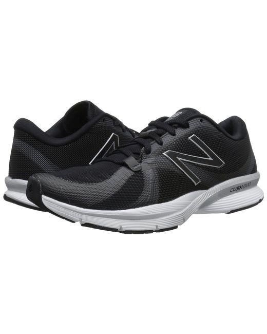 New Balance - Black Wx88v1 - Lyst