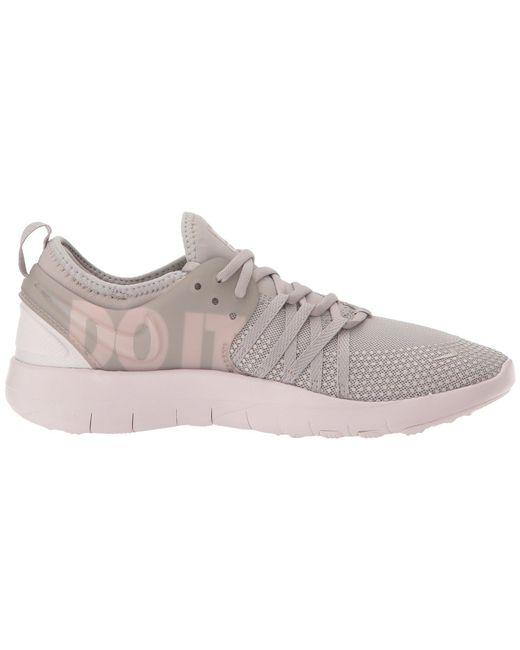 ... Nike - Multicolor Free Tr 7 Premium Training - Lyst ...