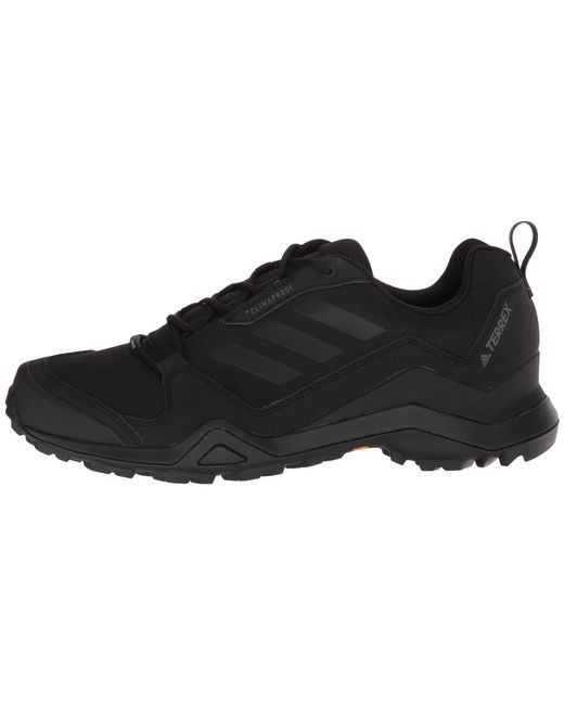 4aa1c96dc1f33 ... Adidas Originals - Black Terrex Swift Cp for Men - Lyst ...