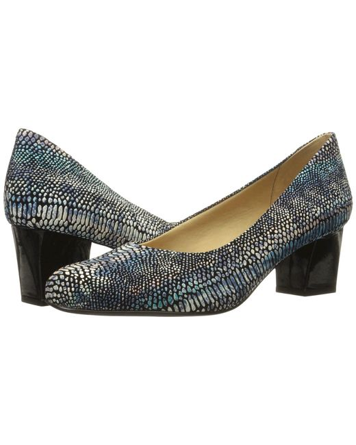 Trotters - Multicolor Candela - Lyst