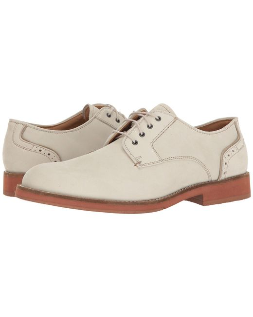G.H.BASS - Multicolor Niles for Men - Lyst