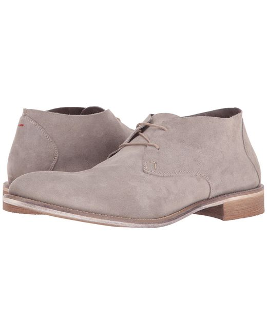 Kenneth Cole - Brown Take Comfort for Men - Lyst