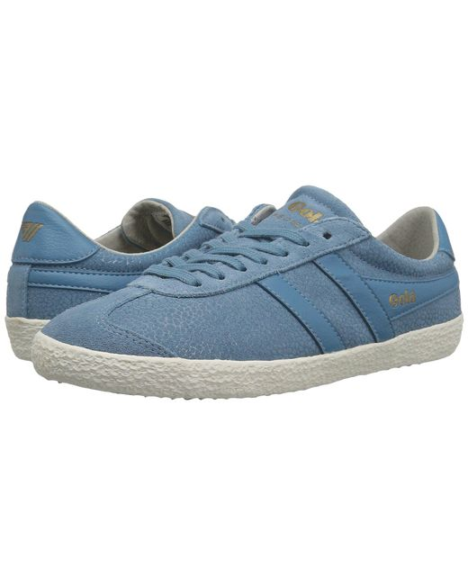Gola - Blue Specialist Crackle - Lyst