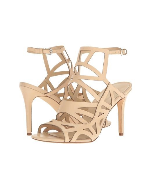 Nine West Nasira 0JGfnu