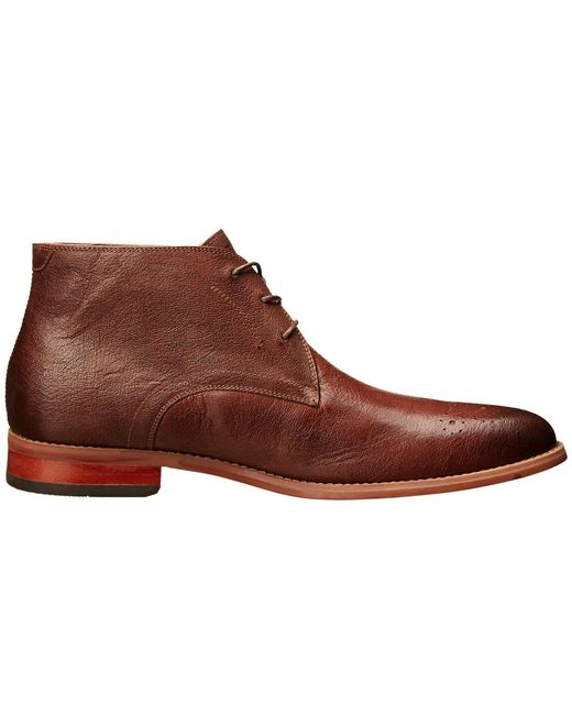 Shopping Online Cheap Price Florsheim Rockit Chukka(Men's) -Black Distressed Milled Leather Limited Edition Online Buy Cheap Prices Genuine Sale Online apI5h