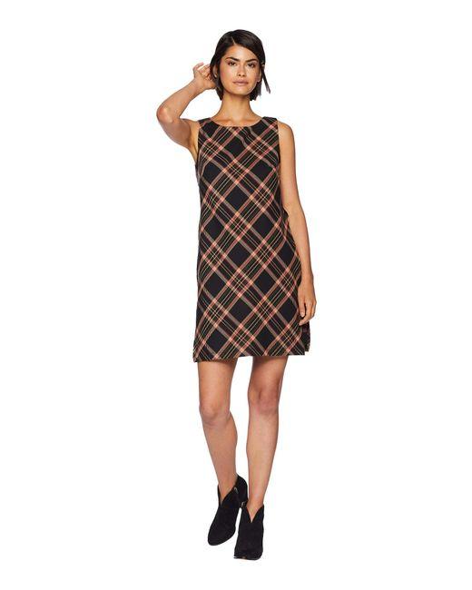 Trina Turk - Multicolor Brynne 2 Dress - Lyst