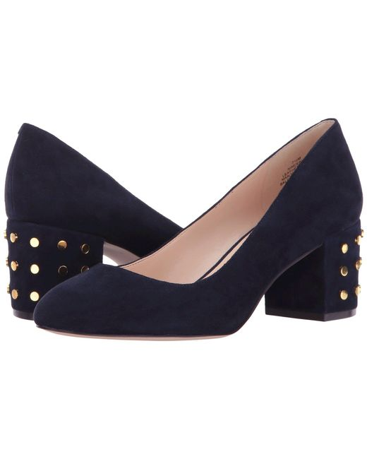 Nine West Cerys g16RN