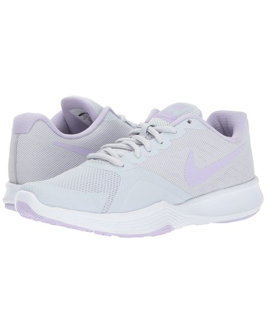 Nike - Multicolor City Trainer - Lyst