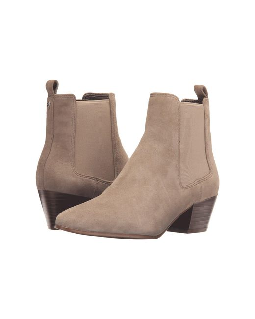 Sam Edelman - Brown Reesa - Lyst