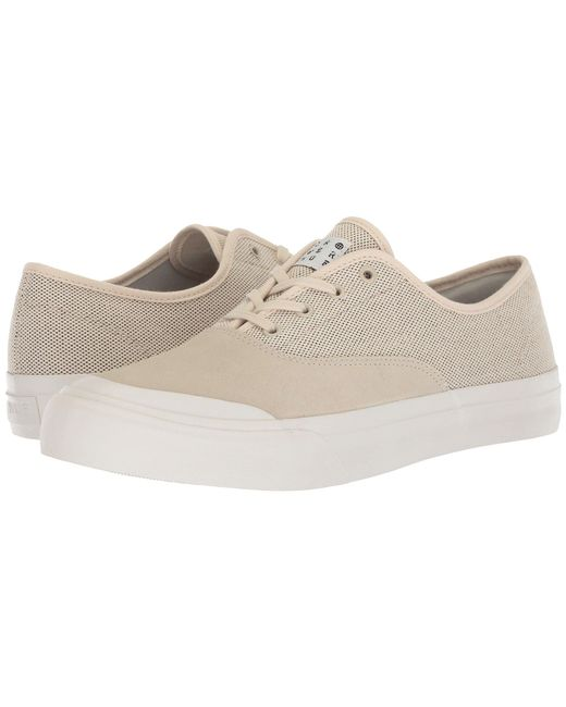 Huf - Natural Cromer for Men - Lyst