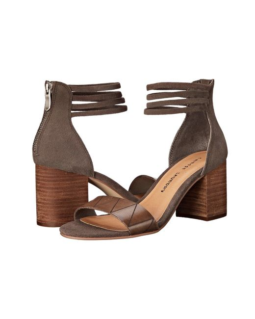 Chinese Laundry - Brown Rylan - Lyst
