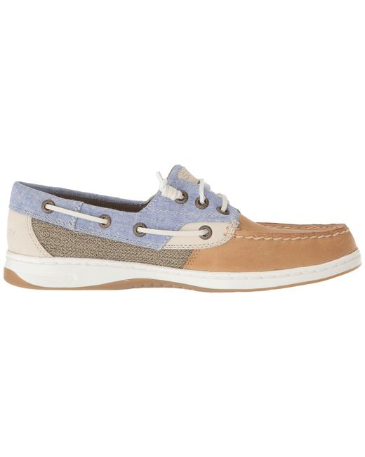 Sperry Rosefish Chambray kxc8bx
