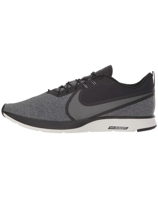 baa23cc6136c8 ... Nike - Multicolor Zoom Strike 2 Shield for Men - Lyst ...