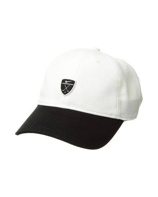 46d7d9fea84 Nike - Black H86 Novelty - Lyst ...