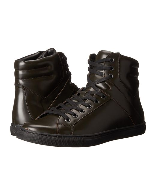 Kenneth Cole Reaction - Black Think I Can for Men - Lyst