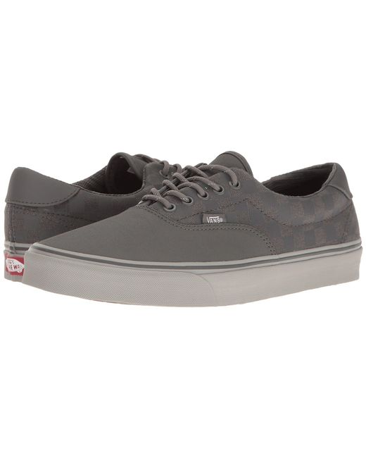 Vans - Multicolor Era 59 Dx - Lyst ... b4741a214