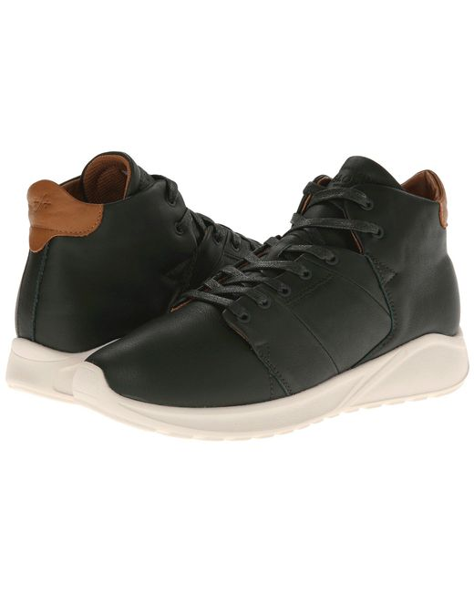 Globe | Green Los Angered Lyte for Men | Lyst