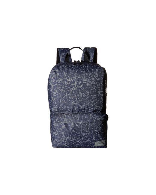 Hex   Black Exile Backpack for Men   Lyst