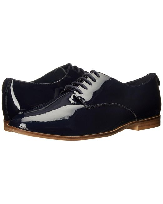 Dune | Blue Flossy for Men | Lyst