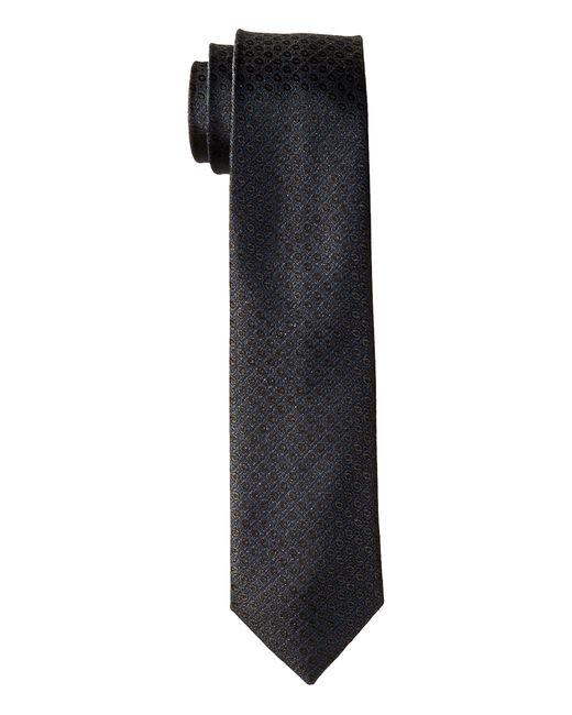 Scotch & Soda | Multicolor Polka Dot Jacquard Tie for Men | Lyst