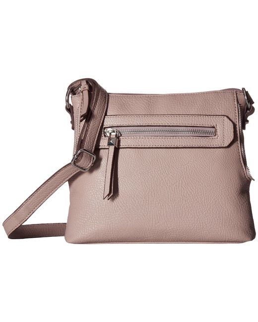 Jessica Simpson | Multicolor Marley Crossbody | Lyst