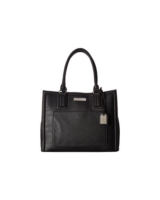 Nine West | Black Be Pure | Lyst