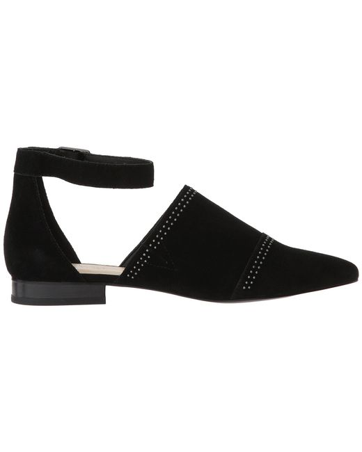 Nine West Huko PUKYWQB2